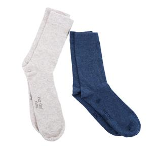 Combed Cotton Men Socks