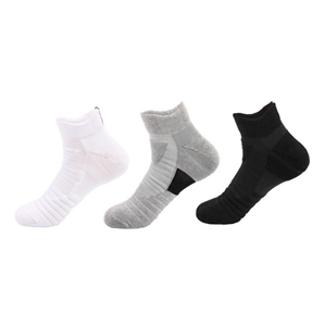 Anti Slip Men Socks