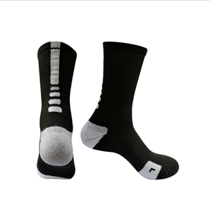 Athletic Men Socks