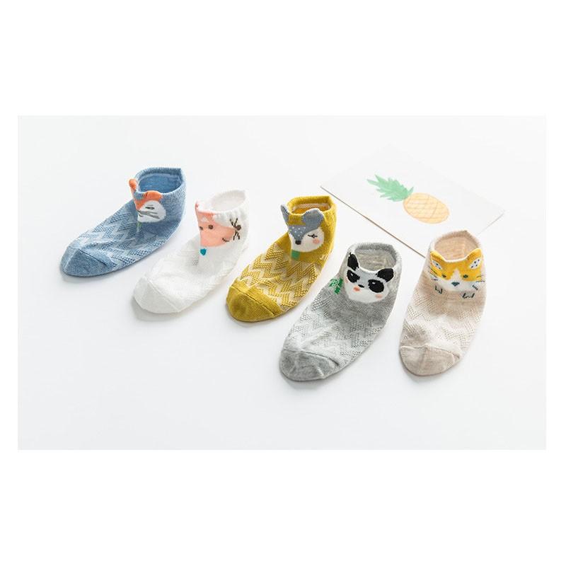 Osta Hingavad stiilsed lainelised triibulised koomiksiga loomapaadisokid lapsele. Hingavad stiilsed lainelised triibulised koomiksiga loomapaadisokid lapsele hinnaga. Hingavad stiilsed lainelised triibulised koomiksiga loomapaadisokid lapsele margid. Hingavad stiilsed lainelised triibulised koomiksiga loomapaadisokid lapsele Tootja. Hingavad stiilsed lainelised triibulised koomiksiga loomapaadisokid lapsele turul. Hingavad stiilsed lainelised triibulised koomiksiga loomapaadisokid lapsele Company.