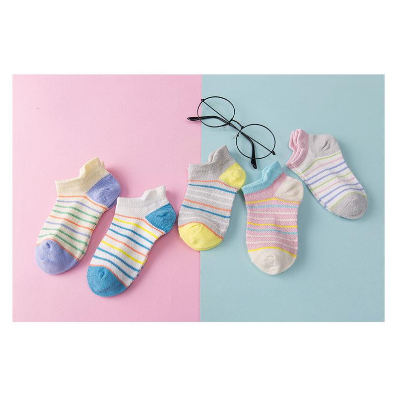 boat socks for kid