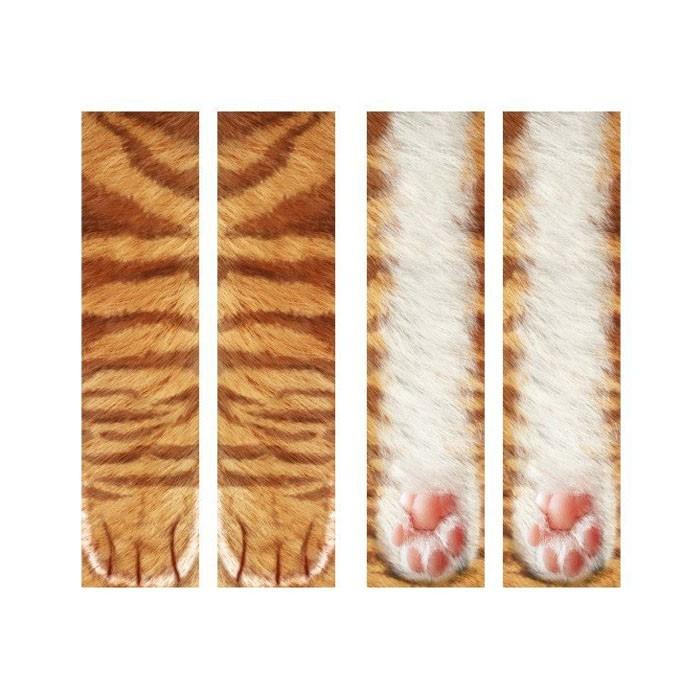 Osta Stylowe 3D Print Realistyczne Animal foot print Socks. Stylowe 3D Print Realistyczne Animal foot print Socks hinnaga. Stylowe 3D Print Realistyczne Animal foot print Socks margid. Stylowe 3D Print Realistyczne Animal foot print Socks Tootja. Stylowe 3D Print Realistyczne Animal foot print Socks turul. Stylowe 3D Print Realistyczne Animal foot print Socks Company.