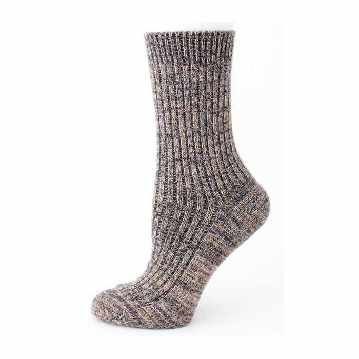 ซื้อหนาถักวินเทจอบอุ่นโคซี่ของขวัญสำหรับผู้หญิงถุงเท้าผ้าขนสัตว์,หนาถักวินเทจอบอุ่นโคซี่ของขวัญสำหรับผู้หญิงถุงเท้าผ้าขนสัตว์ราคา,หนาถักวินเทจอบอุ่นโคซี่ของขวัญสำหรับผู้หญิงถุงเท้าผ้าขนสัตว์แบรนด์,หนาถักวินเทจอบอุ่นโคซี่ของขวัญสำหรับผู้หญิงถุงเท้าผ้าขนสัตว์ผู้ผลิต,หนาถักวินเทจอบอุ่นโคซี่ของขวัญสำหรับผู้หญิงถุงเท้าผ้าขนสัตว์สภาวะตลาด,หนาถักวินเทจอบอุ่นโคซี่ของขวัญสำหรับผู้หญิงถุงเท้าผ้าขนสัตว์บริษัท