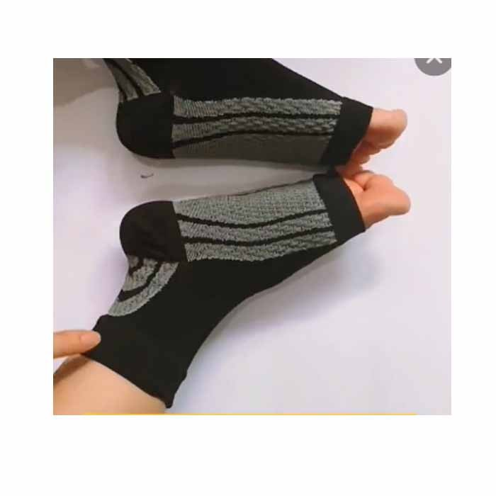 Plantar Fasciitis Advanced Ankle Compression Stockings Manufacturers, Plantar Fasciitis Advanced Ankle Compression Stockings Factory, Supply Plantar Fasciitis Advanced Ankle Compression Stockings