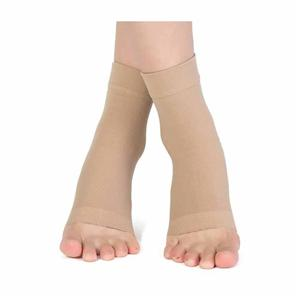 Plantar Fasciitis Advanced Ankle Compression Stockings