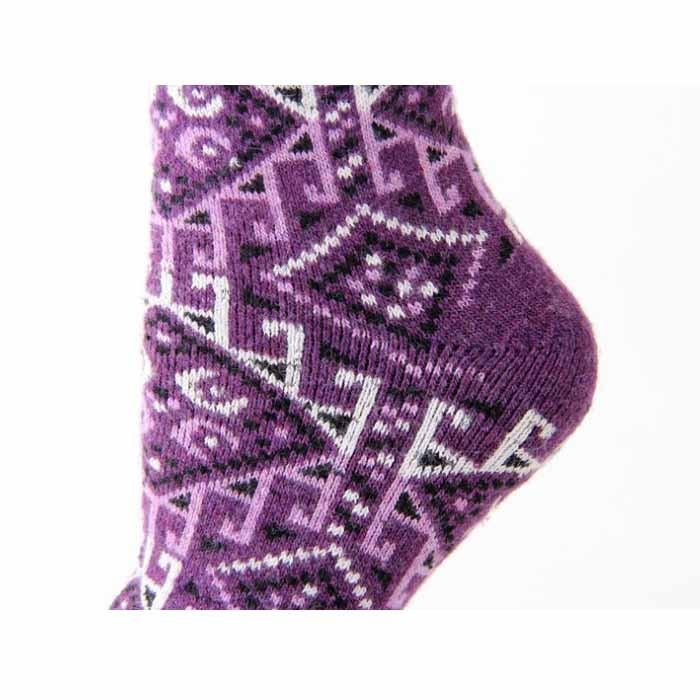 ซื้อชื่อย่อสไตล์วินเทจผ้าขนสัตว์ชาติพันธุ์สไตล์ถุงเท้า,ชื่อย่อสไตล์วินเทจผ้าขนสัตว์ชาติพันธุ์สไตล์ถุงเท้าราคา,ชื่อย่อสไตล์วินเทจผ้าขนสัตว์ชาติพันธุ์สไตล์ถุงเท้าแบรนด์,ชื่อย่อสไตล์วินเทจผ้าขนสัตว์ชาติพันธุ์สไตล์ถุงเท้าผู้ผลิต,ชื่อย่อสไตล์วินเทจผ้าขนสัตว์ชาติพันธุ์สไตล์ถุงเท้าสภาวะตลาด,ชื่อย่อสไตล์วินเทจผ้าขนสัตว์ชาติพันธุ์สไตล์ถุงเท้าบริษัท