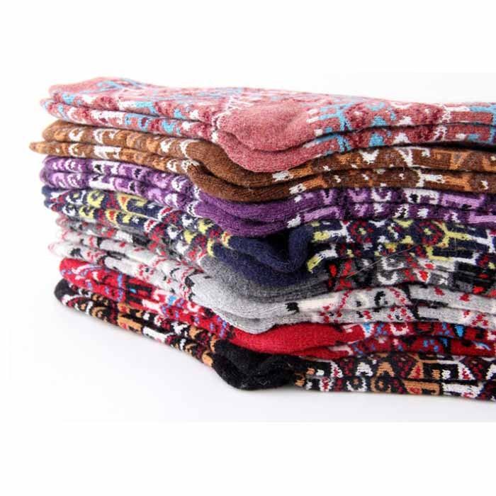 Osta Monogrammi Stiilne Vintage Wool etnilise stiili Sokid. Monogrammi Stiilne Vintage Wool etnilise stiili Sokid hinnaga. Monogrammi Stiilne Vintage Wool etnilise stiili Sokid margid. Monogrammi Stiilne Vintage Wool etnilise stiili Sokid Tootja. Monogrammi Stiilne Vintage Wool etnilise stiili Sokid turul. Monogrammi Stiilne Vintage Wool etnilise stiili Sokid Company.
