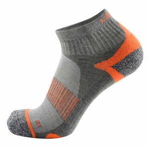 Оптовая Профессиональная Terry Велоспорт Спортивные носки