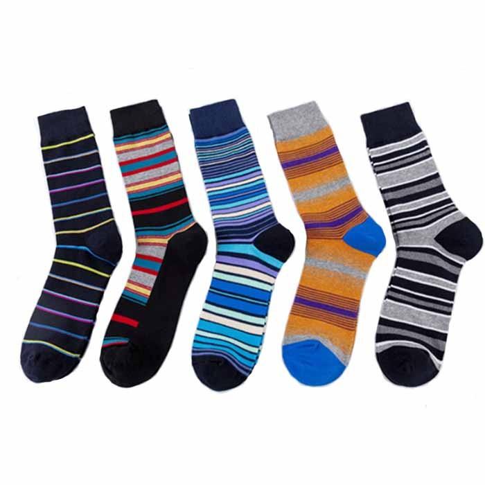 ซื้อส่วนบุคคลที่มีสีสันลายลำลองถุงเท้าสไตล์แฮปปี้ผู้ชาย,ส่วนบุคคลที่มีสีสันลายลำลองถุงเท้าสไตล์แฮปปี้ผู้ชายราคา,ส่วนบุคคลที่มีสีสันลายลำลองถุงเท้าสไตล์แฮปปี้ผู้ชายแบรนด์,ส่วนบุคคลที่มีสีสันลายลำลองถุงเท้าสไตล์แฮปปี้ผู้ชายผู้ผลิต,ส่วนบุคคลที่มีสีสันลายลำลองถุงเท้าสไตล์แฮปปี้ผู้ชายสภาวะตลาด,ส่วนบุคคลที่มีสีสันลายลำลองถุงเท้าสไตล์แฮปปี้ผู้ชายบริษัท