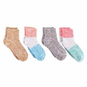 Crew Socks For Kids