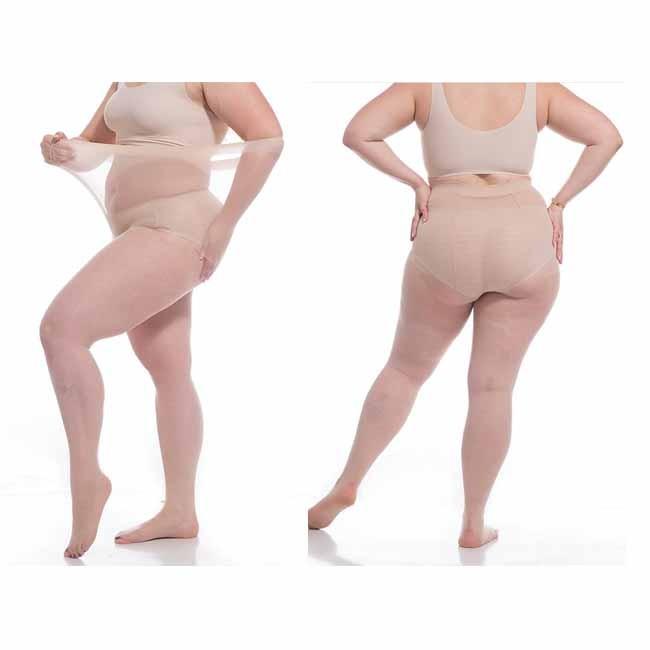 3xl Ultra-thin 6D Pineapple Women Pantyhose Manufacturers, 3xl Ultra-thin 6D Pineapple Women Pantyhose Factory, Supply 3xl Ultra-thin 6D Pineapple Women Pantyhose