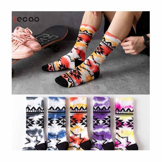 ซื้อส่วนบุคคลที่สร้างสรรค์มีความสุขมัดย้อมเรขาคณิตถุงเท้า,ส่วนบุคคลที่สร้างสรรค์มีความสุขมัดย้อมเรขาคณิตถุงเท้าราคา,ส่วนบุคคลที่สร้างสรรค์มีความสุขมัดย้อมเรขาคณิตถุงเท้าแบรนด์,ส่วนบุคคลที่สร้างสรรค์มีความสุขมัดย้อมเรขาคณิตถุงเท้าผู้ผลิต,ส่วนบุคคลที่สร้างสรรค์มีความสุขมัดย้อมเรขาคณิตถุงเท้าสภาวะตลาด,ส่วนบุคคลที่สร้างสรรค์มีความสุขมัดย้อมเรขาคณิตถุงเท้าบริษัท