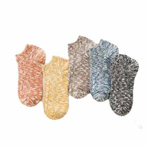 Professional Fancy Ethnic Retro Japanese Socks