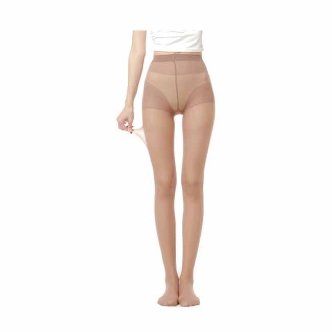 Naised Populaarne Sheer sukkpüksid