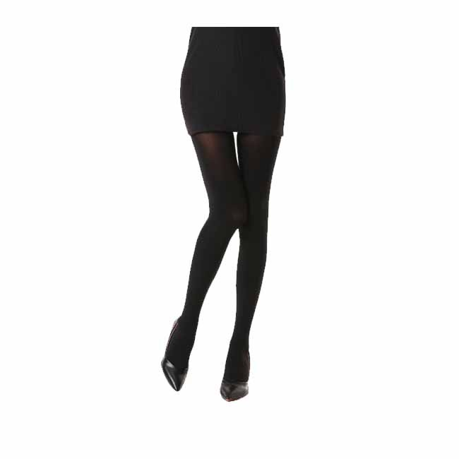 110D Opaque Tights