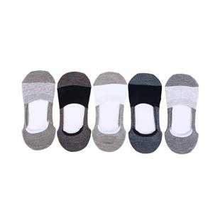 No Show Socks For Men