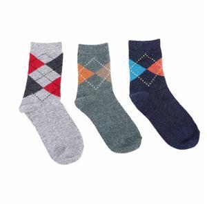 Men Socks Wholesale