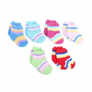 Children Slipper Socks