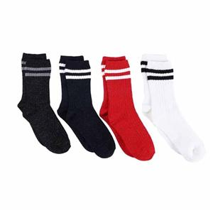 Children Dance Socks