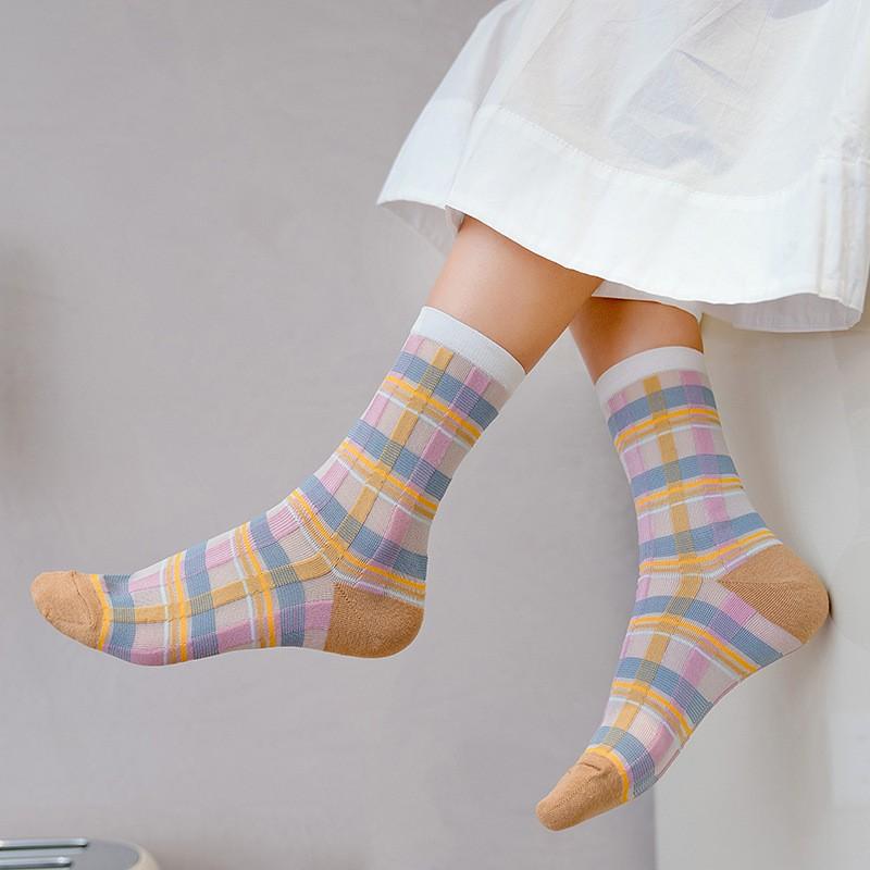 Yaz Moda Kız Özel Tasarım Kişiselleştirilmiş Çizgili Dikiş Kontrast Kadın Çorap satın al,Yaz Moda Kız Özel Tasarım Kişiselleştirilmiş Çizgili Dikiş Kontrast Kadın Çorap Fiyatlar,Yaz Moda Kız Özel Tasarım Kişiselleştirilmiş Çizgili Dikiş Kontrast Kadın Çorap Markalar,Yaz Moda Kız Özel Tasarım Kişiselleştirilmiş Çizgili Dikiş Kontrast Kadın Çorap Üretici,Yaz Moda Kız Özel Tasarım Kişiselleştirilmiş Çizgili Dikiş Kontrast Kadın Çorap Alıntılar,Yaz Moda Kız Özel Tasarım Kişiselleştirilmiş Çizgili Dikiş Kontrast Kadın Çorap Şirket,