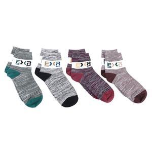 Socks Men Custom
