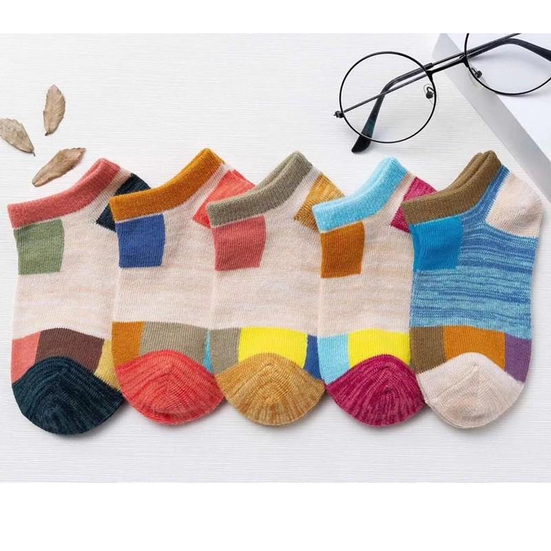 ซื้อใหม่ desgin ฤดูร้อนเด็กการ์ตูนของแข็งบางฝ้ายตาข่ายเย็บปะติดปะต่อกันถุงเท้าเด็กที่มีสีสัน,ใหม่ desgin ฤดูร้อนเด็กการ์ตูนของแข็งบางฝ้ายตาข่ายเย็บปะติดปะต่อกันถุงเท้าเด็กที่มีสีสันราคา,ใหม่ desgin ฤดูร้อนเด็กการ์ตูนของแข็งบางฝ้ายตาข่ายเย็บปะติดปะต่อกันถุงเท้าเด็กที่มีสีสันแบรนด์,ใหม่ desgin ฤดูร้อนเด็กการ์ตูนของแข็งบางฝ้ายตาข่ายเย็บปะติดปะต่อกันถุงเท้าเด็กที่มีสีสันผู้ผลิต,ใหม่ desgin ฤดูร้อนเด็กการ์ตูนของแข็งบางฝ้ายตาข่ายเย็บปะติดปะต่อกันถุงเท้าเด็กที่มีสีสันสภาวะตลาด,ใหม่ desgin ฤดูร้อนเด็กการ์ตูนของแข็งบางฝ้ายตาข่ายเย็บปะติดปะต่อกันถุงเท้าเด็กที่มีสีสันบริษัท