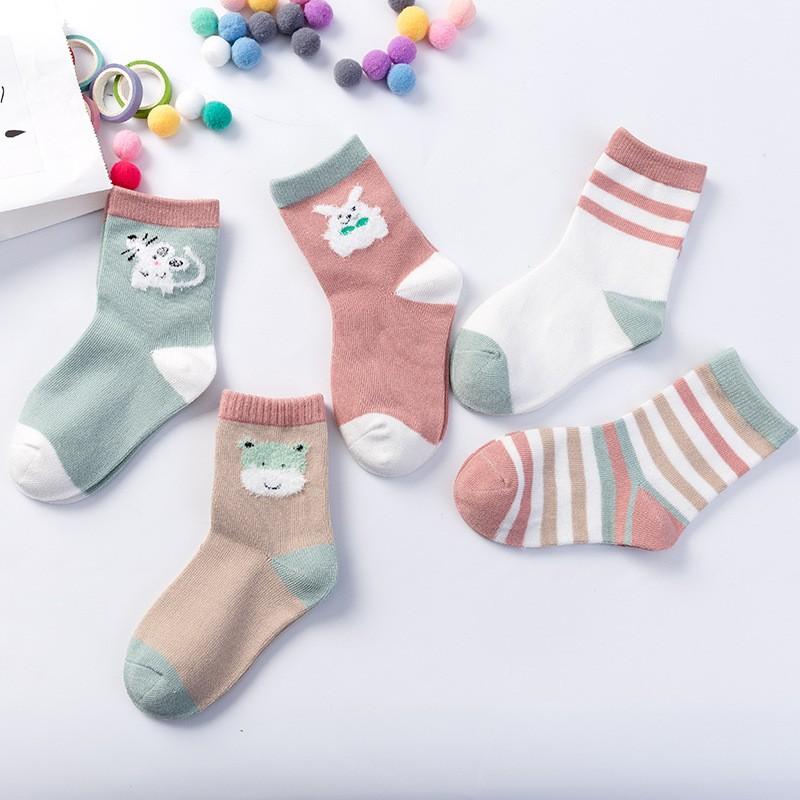 OEM Rahat Özel Şık Renkli Nefes sonbahar kalın tarzı çocuk mutlu çorap satın al,OEM Rahat Özel Şık Renkli Nefes sonbahar kalın tarzı çocuk mutlu çorap Fiyatlar,OEM Rahat Özel Şık Renkli Nefes sonbahar kalın tarzı çocuk mutlu çorap Markalar,OEM Rahat Özel Şık Renkli Nefes sonbahar kalın tarzı çocuk mutlu çorap Üretici,OEM Rahat Özel Şık Renkli Nefes sonbahar kalın tarzı çocuk mutlu çorap Alıntılar,OEM Rahat Özel Şık Renkli Nefes sonbahar kalın tarzı çocuk mutlu çorap Şirket,