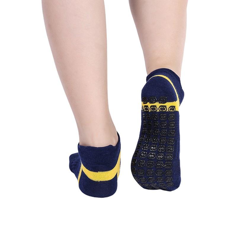 Toptan Özel OEM Özelleştirilmiş Sevimli Katı Nefes kaymaz Yoga Terry Çorap Kadınlar için satın al,Toptan Özel OEM Özelleştirilmiş Sevimli Katı Nefes kaymaz Yoga Terry Çorap Kadınlar için Fiyatlar,Toptan Özel OEM Özelleştirilmiş Sevimli Katı Nefes kaymaz Yoga Terry Çorap Kadınlar için Markalar,Toptan Özel OEM Özelleştirilmiş Sevimli Katı Nefes kaymaz Yoga Terry Çorap Kadınlar için Üretici,Toptan Özel OEM Özelleştirilmiş Sevimli Katı Nefes kaymaz Yoga Terry Çorap Kadınlar için Alıntılar,Toptan Özel OEM Özelleştirilmiş Sevimli Katı Nefes kaymaz Yoga Terry Çorap Kadınlar için Şirket,