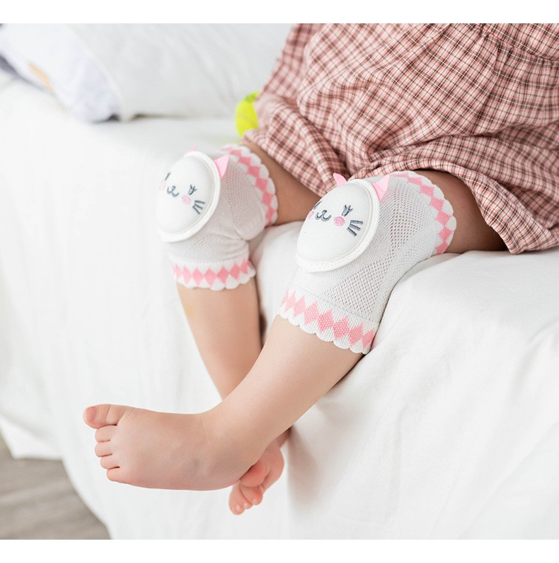 Creative Newborn Cartoon Animal Up-grade baby crawling socks toddler baby toddler knee brace Manufacturers, Creative Newborn Cartoon Animal Up-grade baby crawling socks toddler baby toddler knee brace Factory, Supply Creative Newborn Cartoon Animal Up-grade baby crawling socks toddler baby toddler knee brace