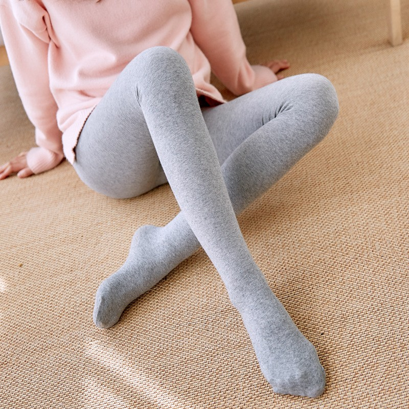 2020 Wholesale Non-slip seamless high-waisted plain micro-pressure pantyhose Manufacturers, 2020 Wholesale Non-slip seamless high-waisted plain micro-pressure pantyhose Factory, Supply 2020 Wholesale Non-slip seamless high-waisted plain micro-pressure pantyhose