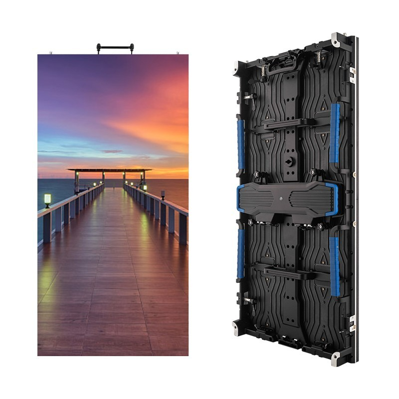 P3.91 Outdoor Rental LED Screen Manufacturers, P3.91 Outdoor Rental LED Screen Factory, Supply P3.91 Outdoor Rental LED Screen
