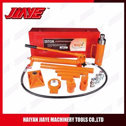 Porta Power Jack Manufacturers, Porta Power Jack Factory, Supply Porta Power Jack