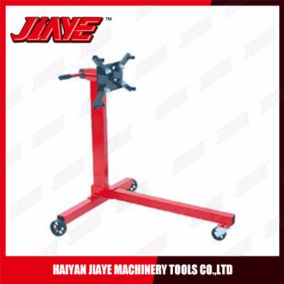 Engine Stand Manufacturers, Engine Stand Factory, Supply Engine Stand