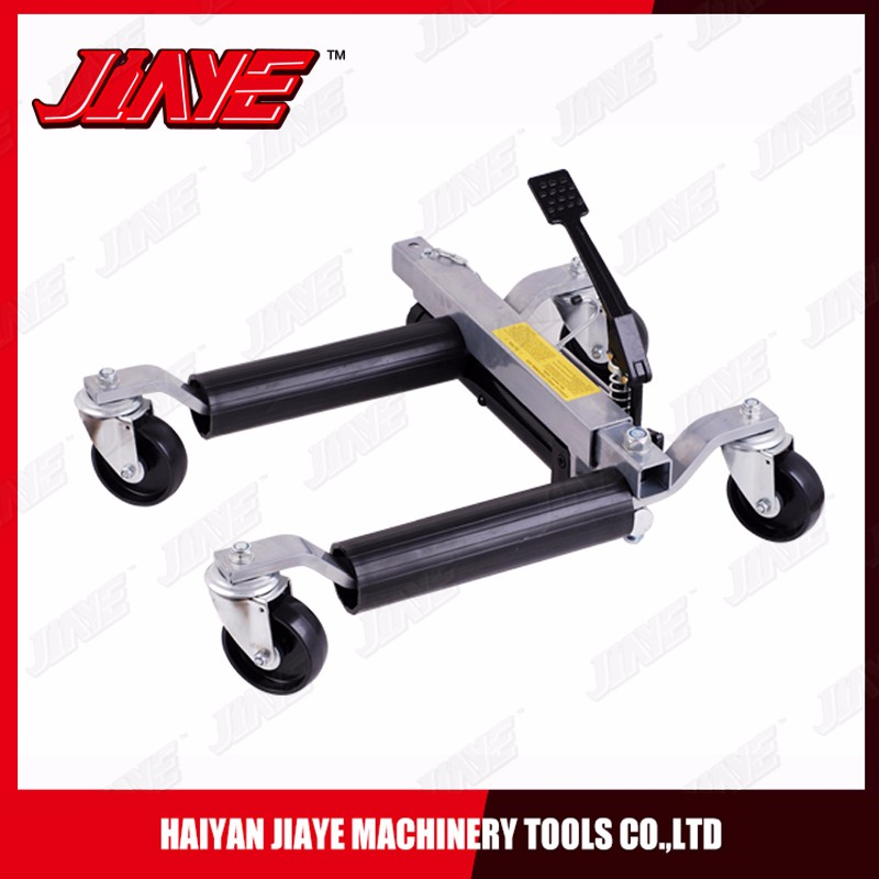 Car Dolly Manufacturers, Car Dolly Factory, Supply Car Dolly