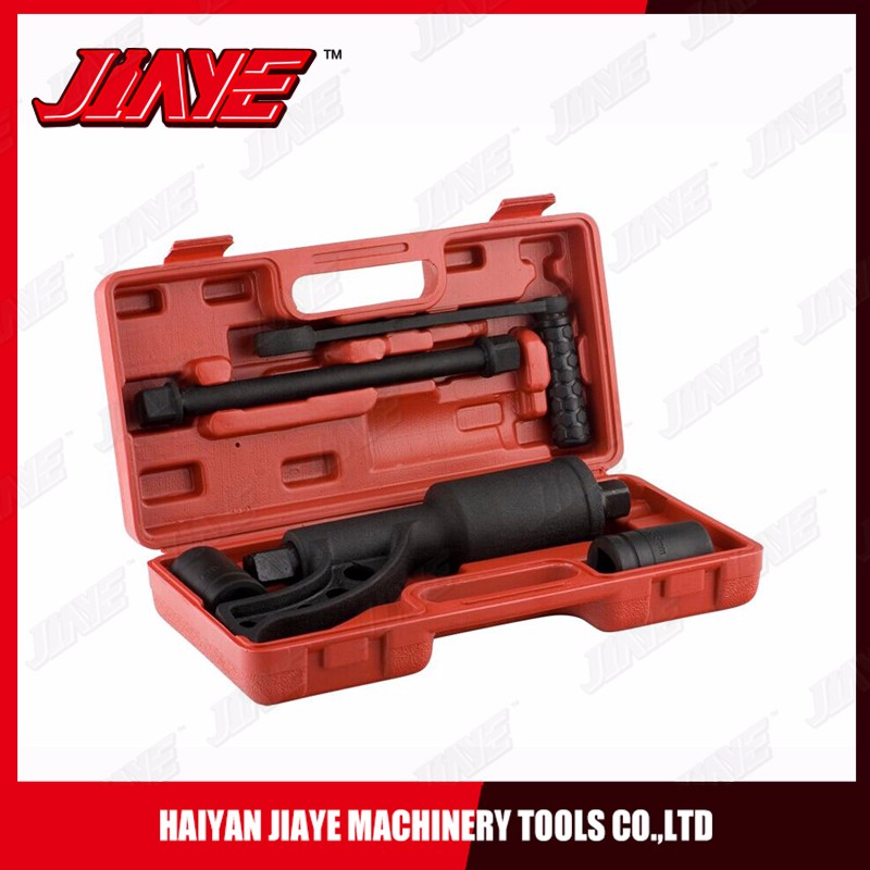 Labor Saving Wrench Manufacturers, Labor Saving Wrench Factory, Supply Labor Saving Wrench
