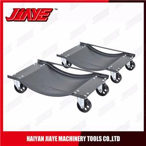 Positioning Jack Manufacturers, Positioning Jack Factory, Supply Positioning Jack