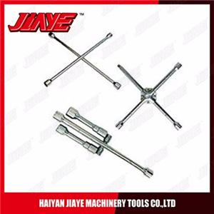 Tire Wrench Manufacturers, Tire Wrench Factory, Supply Tire Wrench