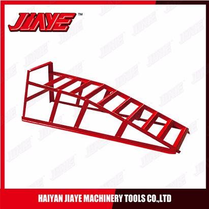 Vehicle Ramp Manufacturers, Vehicle Ramp Factory, Supply Vehicle Ramp