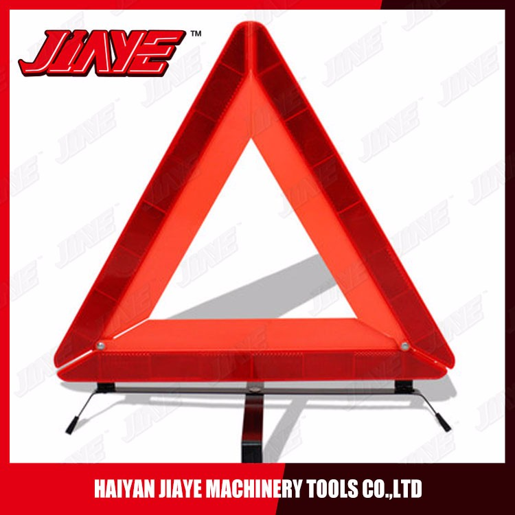 Warning Triangle Manufacturers, Warning Triangle Factory, Supply Warning Triangle