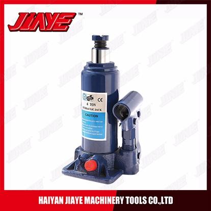 Ce Gs Bottle Jack 4 Ton Manufacturers, Ce Gs Bottle Jack 4 Ton Factory, Supply Ce Gs Bottle Jack 4 Ton
