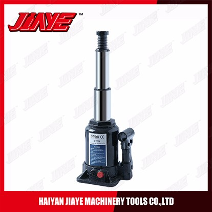 Ce Gs Double Ram Hydraulic Jack 6 Ton Manufacturers, Ce Gs Double Ram Hydraulic Jack 6 Ton Factory, Supply Ce Gs Double Ram Hydraulic Jack 6 Ton