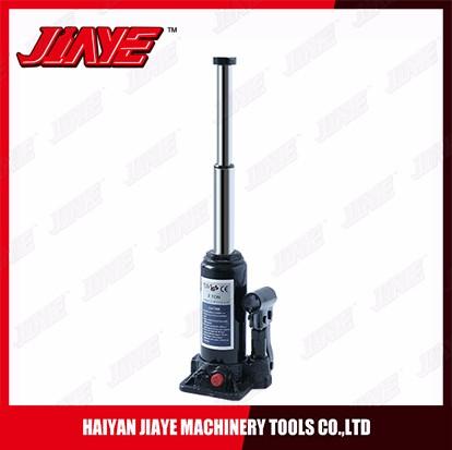 Ce Gs Lang Ram Hydraulic Jack 2 Ton Manufacturers, Ce Gs Lang Ram Hydraulic Jack 2 Ton Factory, Supply Ce Gs Lang Ram Hydraulic Jack 2 Ton