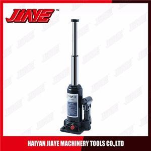 Ce Gs Lang Ram Hydraulic Jack 2 Ton