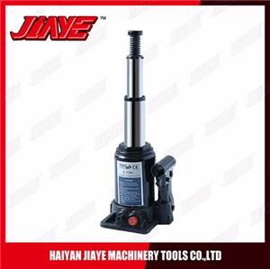 Ce Gs Long Ram Bottle Jack 4 Ton