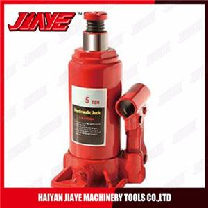 High quality Hydraulic Bottle Jack Quotes,China Hydraulic Bottle Jack Factory,Hydraulic Bottle Jack Purchasing