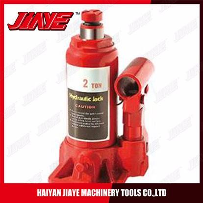 Hydraulic Bottle Jack Manufacturers, Hydraulic Bottle Jack Factory, Supply Hydraulic Bottle Jack