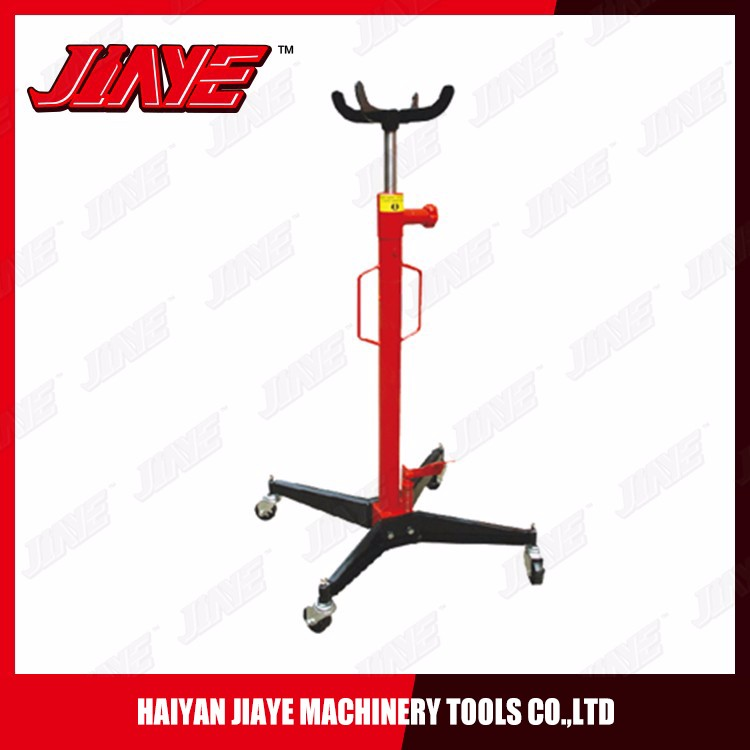 Transmission Jack Manufacturers, Transmission Jack Factory, Supply Transmission Jack