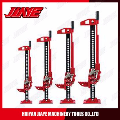 Off-road Jack Manufacturers, Off-road Jack Factory, Supply Off-road Jack