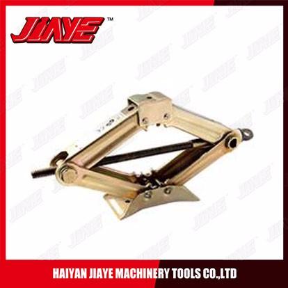 Scissor Jack Manufacturers, Scissor Jack Factory, Supply Scissor Jack