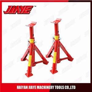 Foldable Jack Stand Manufacturers, Foldable Jack Stand Factory, Supply Foldable Jack Stand